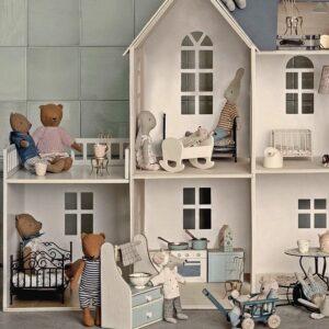 Maileg dukkehus tilbehør